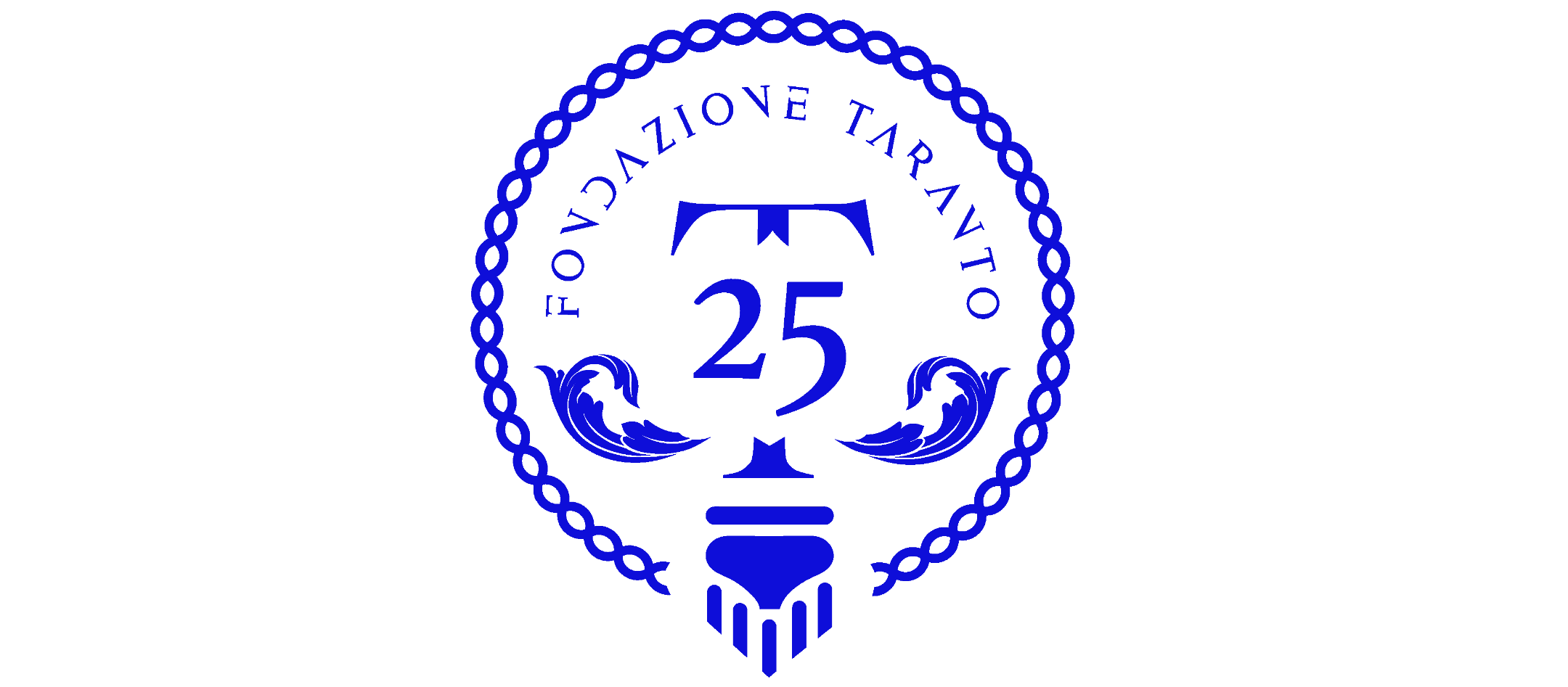 fondazione taranto 25