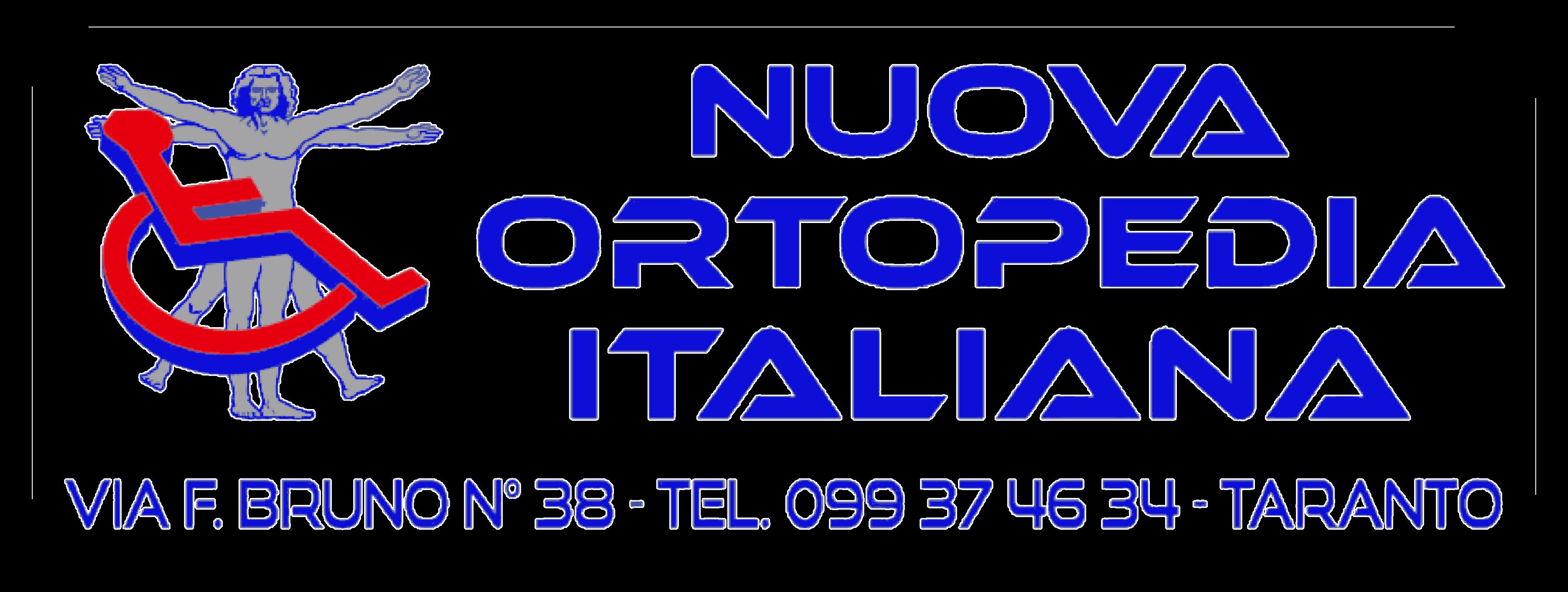 nuova ortopedia italiana