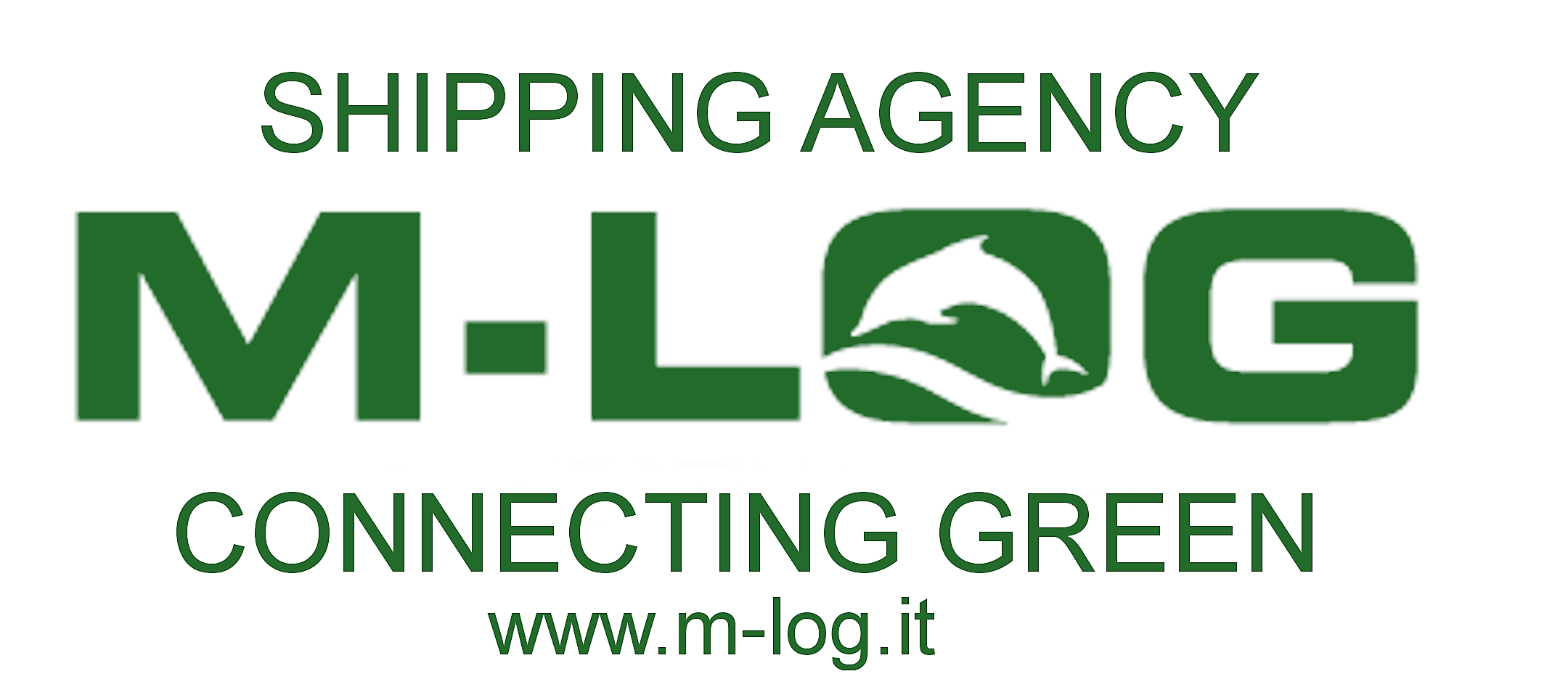 M-LOG 1