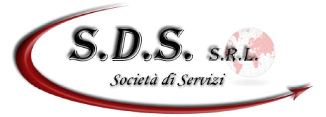 Sponsor SDS